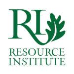 resource institute